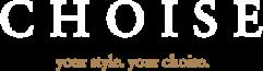 Choise Logo